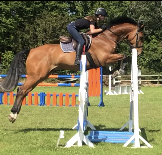 Week 2 – Jump for Cash Autumn League  from  19th Sept – SUNDAY 20th Dec Final and Xmas Santa show